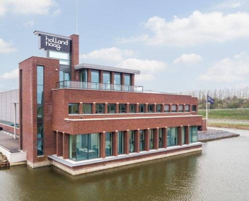 Holland Haag